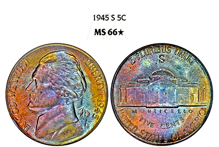 1945-S JEFFERSON NG...